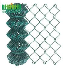 Cyclone Wire Fence Price Philippines China Manufacturer