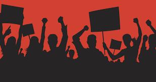 Cresce apoio do brasileiro à democracia no primeiro ano do governo ...