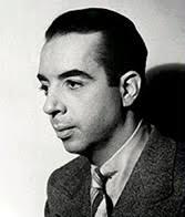 Vincente Minnelli • Great Director profile • Senses of Cinema