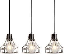 pendant lamp pendant light ceiling