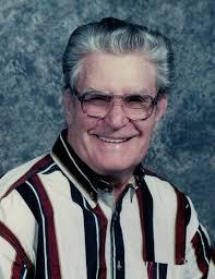 Obituary for Hulen Everett Robinett