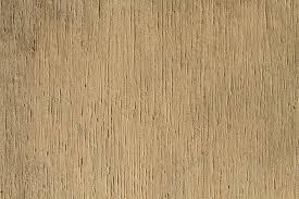 lay plywood over plank sub floor