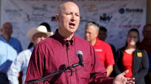 Nebraska Gov. Pete Ricketts Will Headline GOP Bush Dinner - Hartford Courant