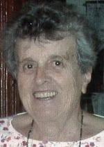 Mary Spiro - Obituary - Manchester, NH - Lambert Funeral Home & Crematory |  CurrentObituary.com