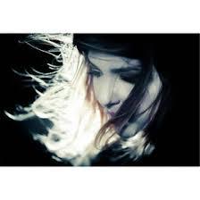 A'Me Lorainの「'Till You See - Single」をApple Musicで