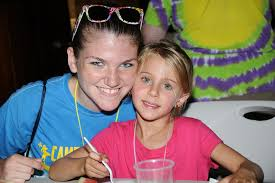 Camp New Hope helps children with loss | Cape Gazette