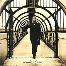 Amazon | Inside of You by Aaron Hall | Aaron Hall | ミュージック ...