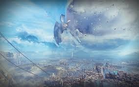 destiny 2 wallpaper wallpaperhd wiki