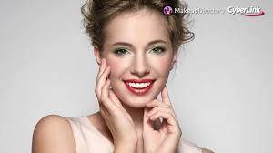 digital makeup software