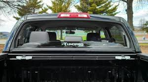 Stickers Toyota Tundra Forum