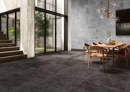 indoor tile wall floor porcelain