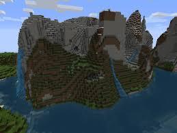 3 Ways Minecraft Unblocked At School ...
