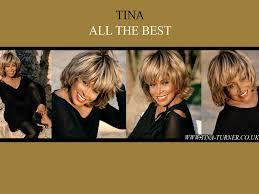 All the Best Wallpaper - Tina Turner Wallpaper (1852265) - Fanpop