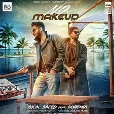 no make up songs no make up