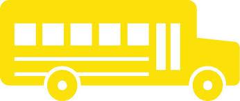 This Item Is Unavailable Etsy School Bus Yellow School Bus School Bus Driver