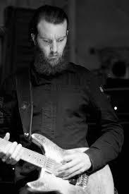 Aaron Turner hints at Tool studio date   F O U R T H E Y E