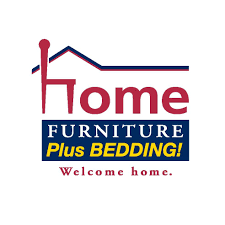 plus bedding 8440 airline highway