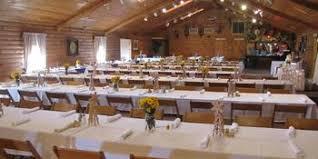 wichita wedding venues top 105
