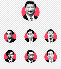 munist party of china generations