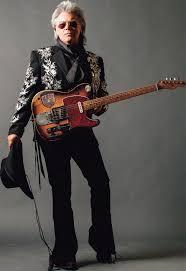 Marty Stuart | Vintage Guitar® magazine