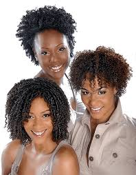 naturally curly hair care s