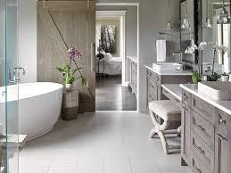 36 dream spa style bathrooms make a