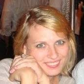 "10+ ""Ada Jacobs"" profiles | LinkedIn"