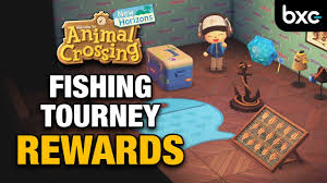 Animal Crossing New Horizons ...