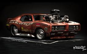 hot rod muscle car wallpapers top