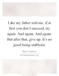 being a good father quotes sayings being a good father picture
