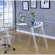 plexiglass desk berkut co