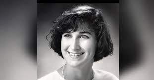 "Pauline ""Polly"" McReynolds Stone Obituary - Visitation & Funeral Information"