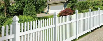 Diy Vinyl Fence Panels Accessories