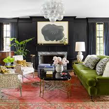 18 Classic Ways To Decorate With Animal Prints That Will Never Go Out Of Style Better Homes Gardens