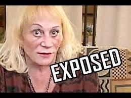 Steven Cambian - Truthseekers, Episode 0043 My favorite fake psychics - Sylvia Brown Images?q=tbn%3AANd9GcTv_vsqkFU3UZehaFjasuHwNqR1rZ5DWfqEAg&usqp=CAU