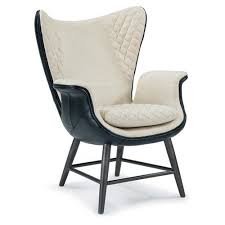 417 best arm chairs and chairs images