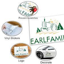 Big Discount A3f1 Earlfamily 13cm X 8 5cm Funny Sloth Car Sticker Torn Metal Decal Jdm 3d Reflective Car Bumper Decor Auto Motorcycle Stickers Cicig Co