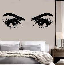 All Wall Vinyl Decals Tagged Makeup Wallstickers4you