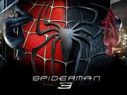 spiderman wallpapers free spiderman