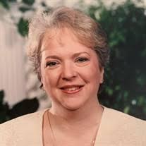Doris Jean Johnson Obituary - Visitation & Funeral Information