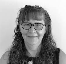 Anne Wilson | Sheffield City Region Growth Hub
