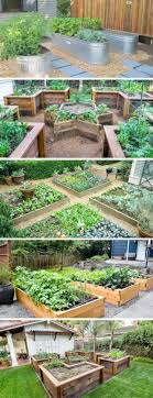 Garden Landscape Pictures Philippines Raised Garden Bed Fence Diy What Raised Bed D Home Vegetable Garden Vegetable Garden Raised Beds Raised Garden