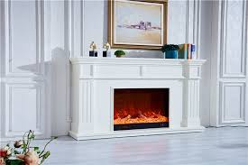 modern indoor gas fireplaces mantel