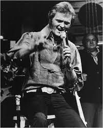 Jerry Reed, Country Singer and Actor, Dies at 71 - The New York Times