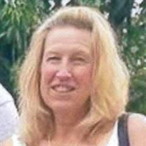 Terry Lynn Butler Obituary - Visitation & Funeral Information