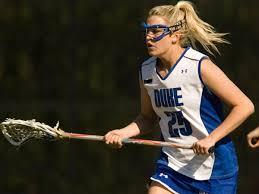 Abigail Meyer Senior Profile - Duke University