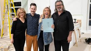 "Adam Lamberg to Reprise Role as Gordo on Disney+'s ""Lizzie McGuire ..."