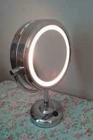 no7 illuminated makeup mirror bulb