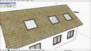Instant Door Window Extension For Sketchup Plugins For Architecture