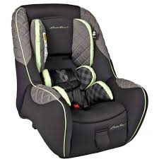car seat cover infant manual insert